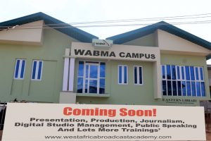 wabma campus picture